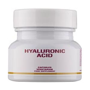 acide hyaluronique gélule