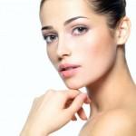 Cosmétique antiride : le choix des dermatologues