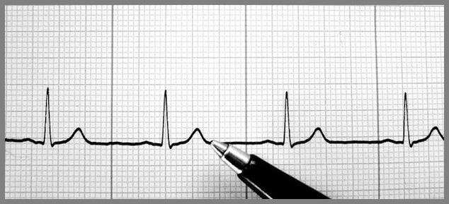 problemes cardiaques