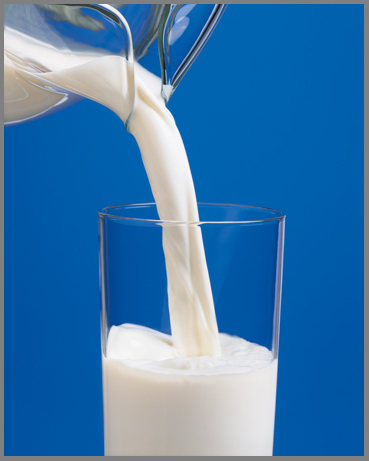 Produits-laitiers-le-pour-et-le-contre