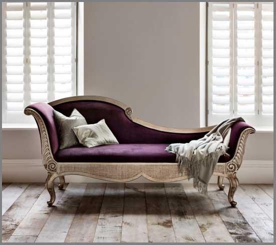 comment se r veiller facilement ozinzen. Black Bedroom Furniture Sets. Home Design Ideas