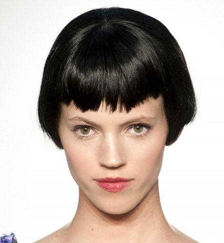 laide coiffure