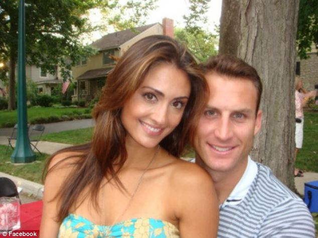 Katie Cleary et Andrew Stern