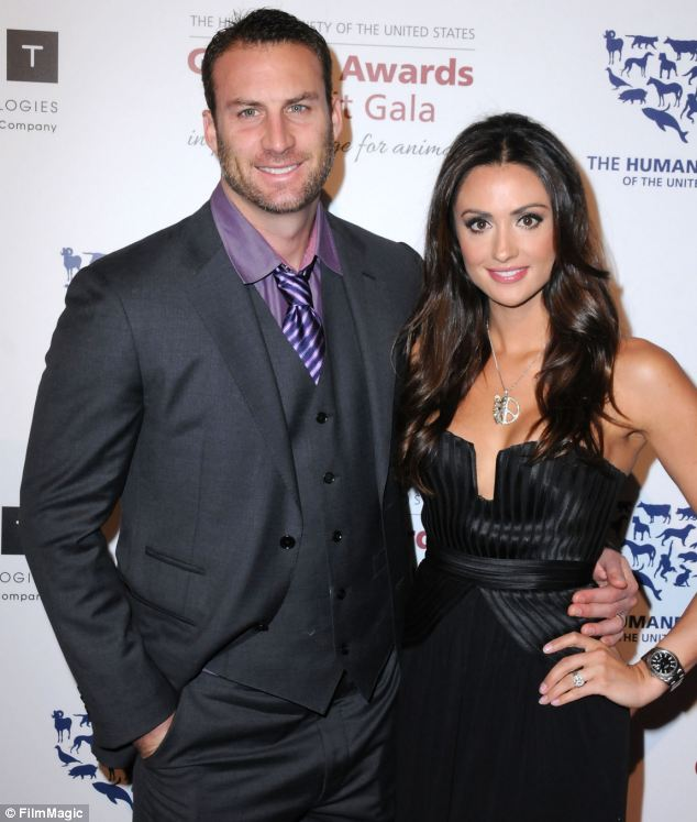 Katie Cleary suicide