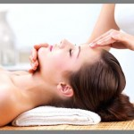 Comment faire un massage relaxant ?