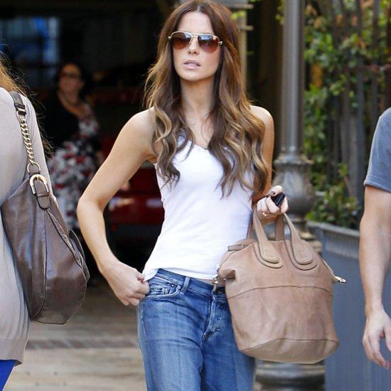 Kate Beckinsale age