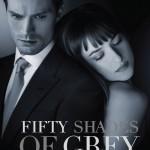Une scène de viol dans Cinquante nuances de Grey