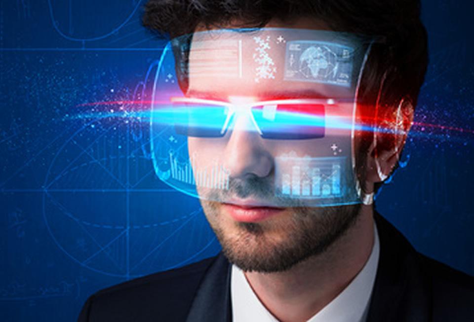 réalité virtuelle accro