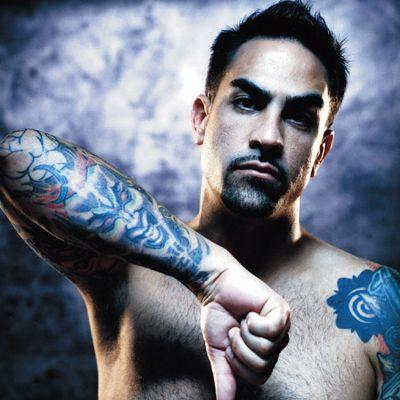 raisons de ne pas faire tatouer