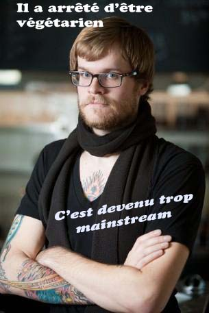 hipster8