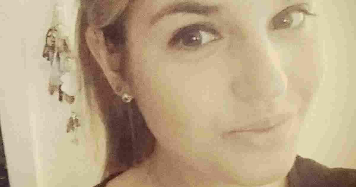 Elisa Bianco fait semblant cancer