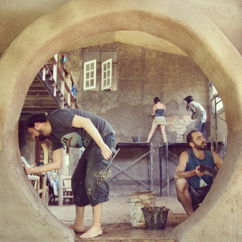thailande ferme hippie 1