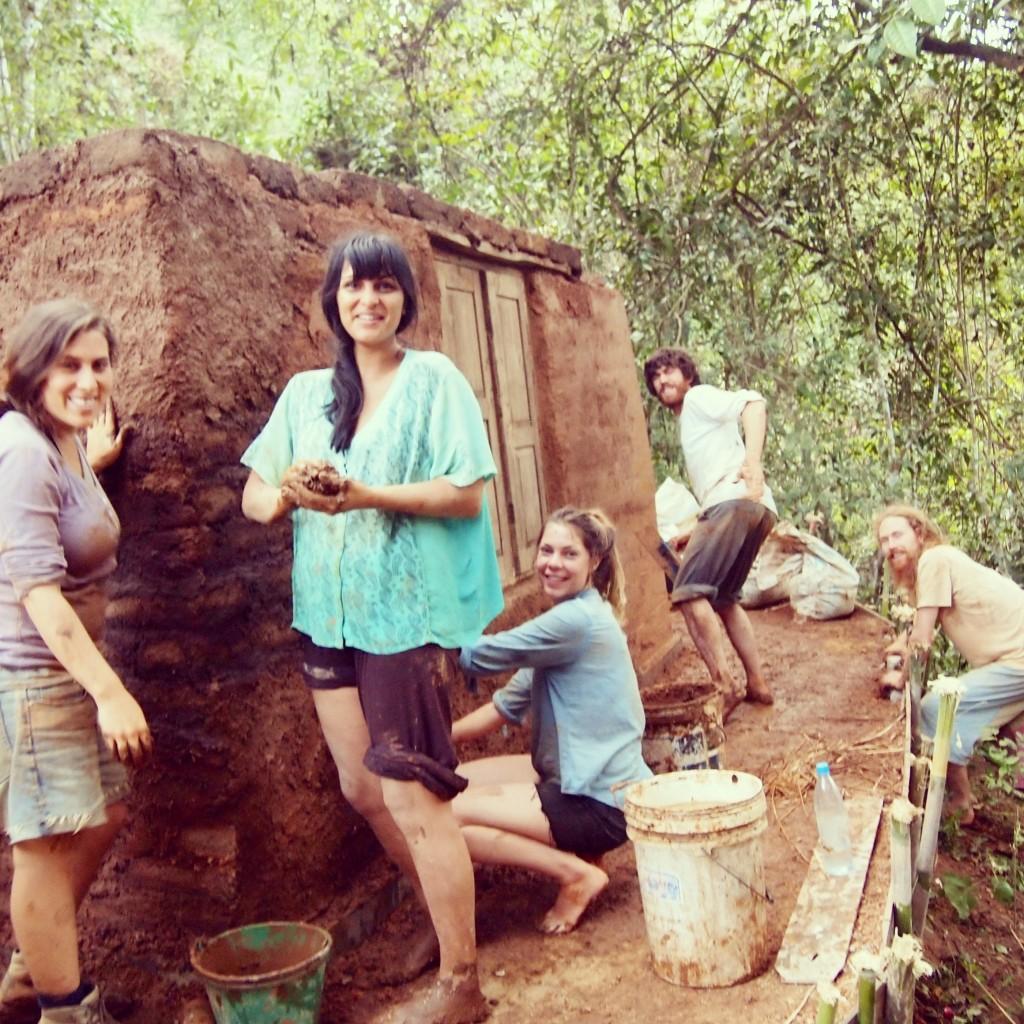 thailande ferme hippie 2