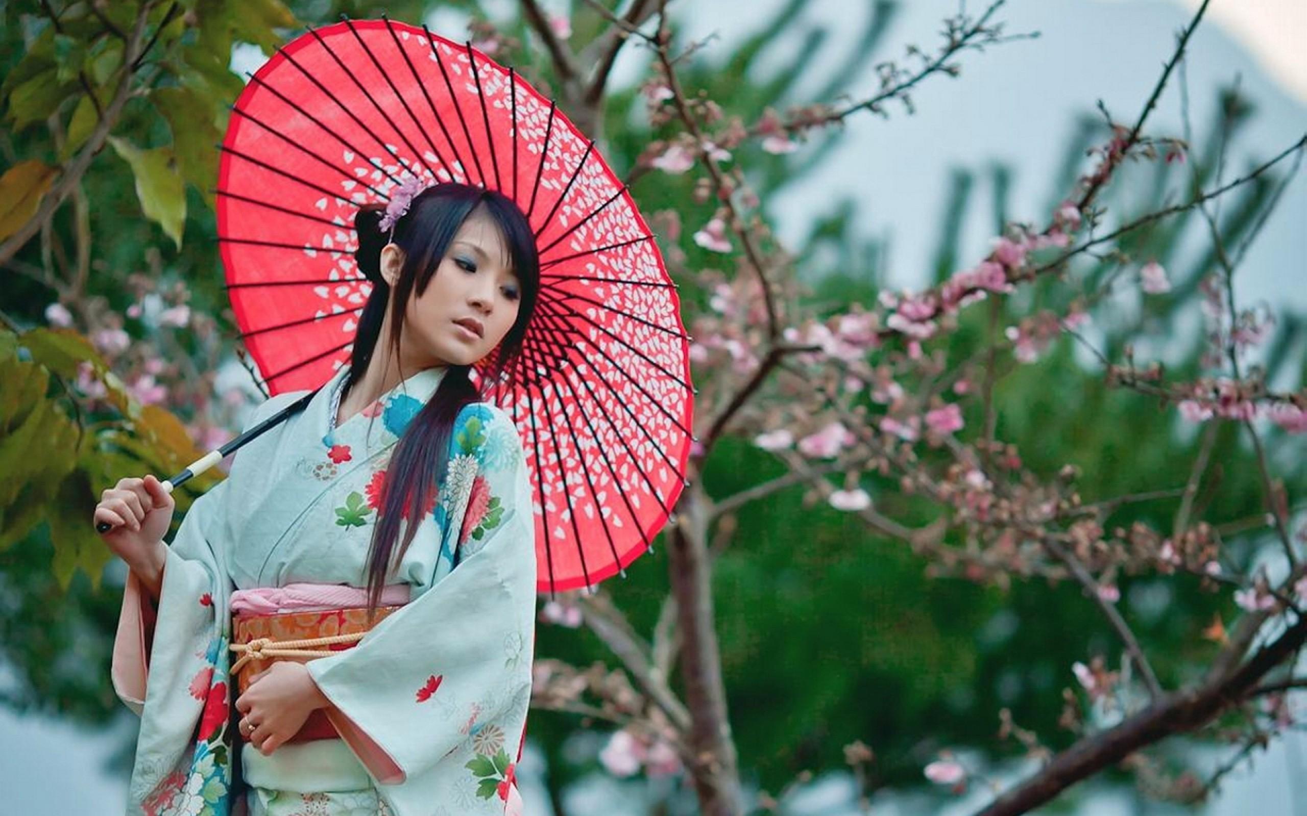 kimono raciste