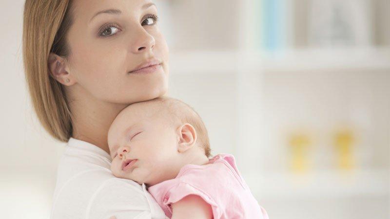 risque grossesse tardive
