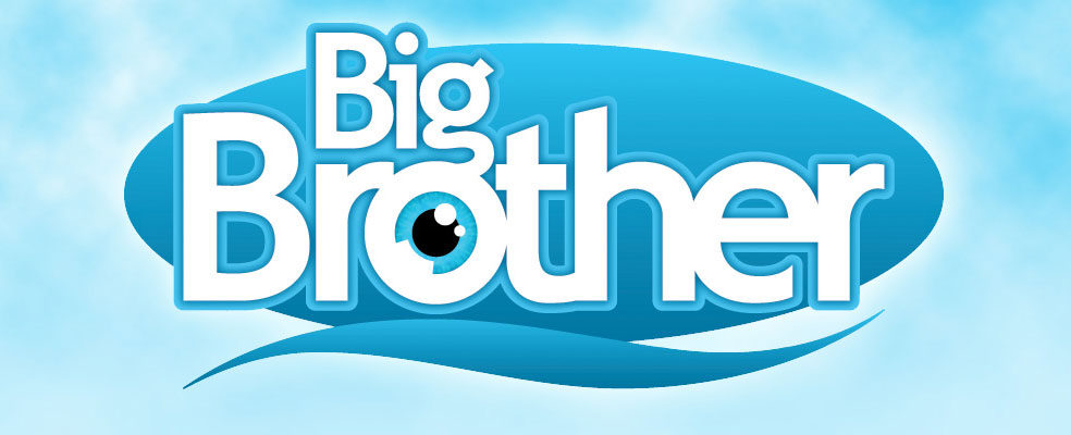 facebook big brother