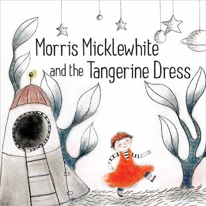 Morris-Micklewhite-and-the-Tangerine-Dress
