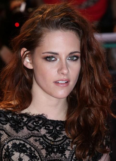 Kristen-Stewart-jolie