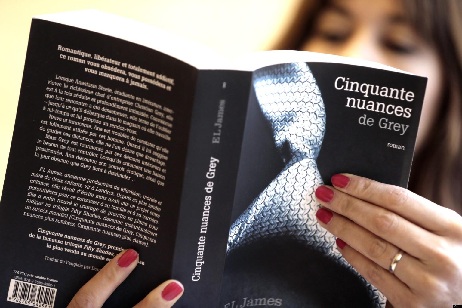 CINQUANTE-NUANCES-DE-GREY