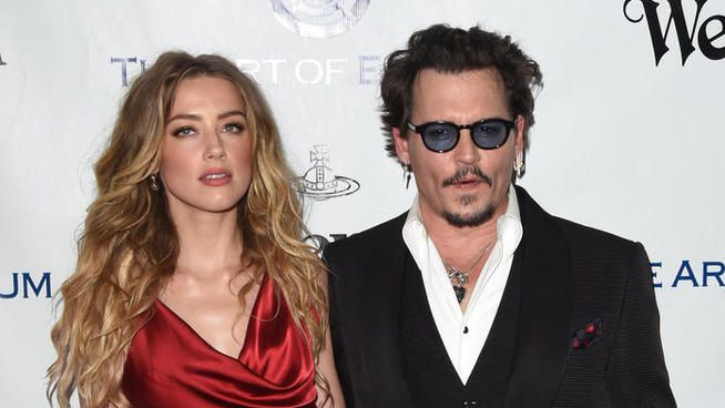 amber-heard johnny-depp_