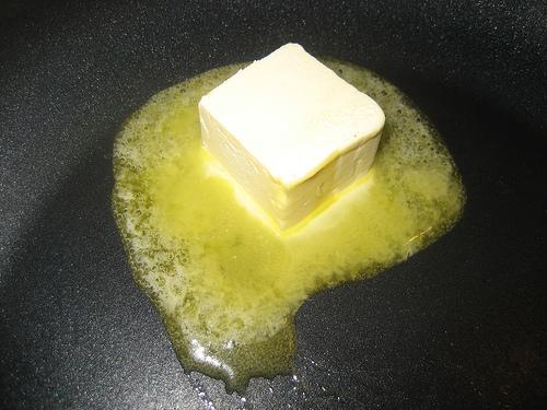 acide gras trans