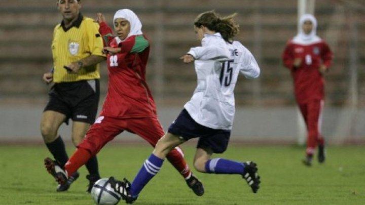 sports-islam