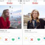 Il contacte 200 000 profils Tinder pour trouver l'élue de son cœur, mais le jeune homme rentre bredouille
