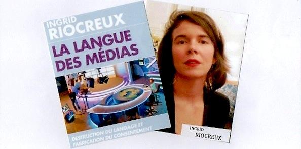 ingrid-riocreux-3