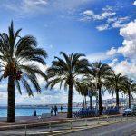 Attentat de Nice : de nombreuses personnes ont été laissées à l'abandon
