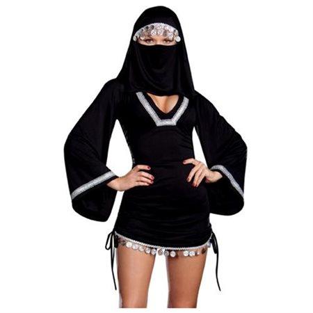 burka-sexy-2