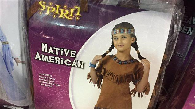 canada-halloween-indien