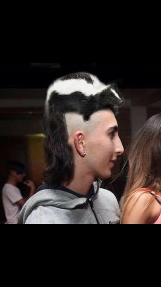 coupe-de-cheveux-mulet-2