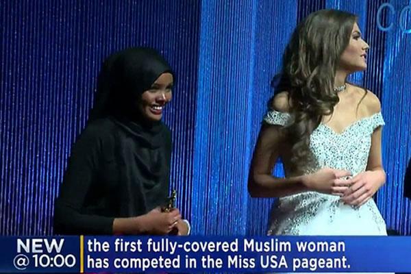 halima-aden-hijab