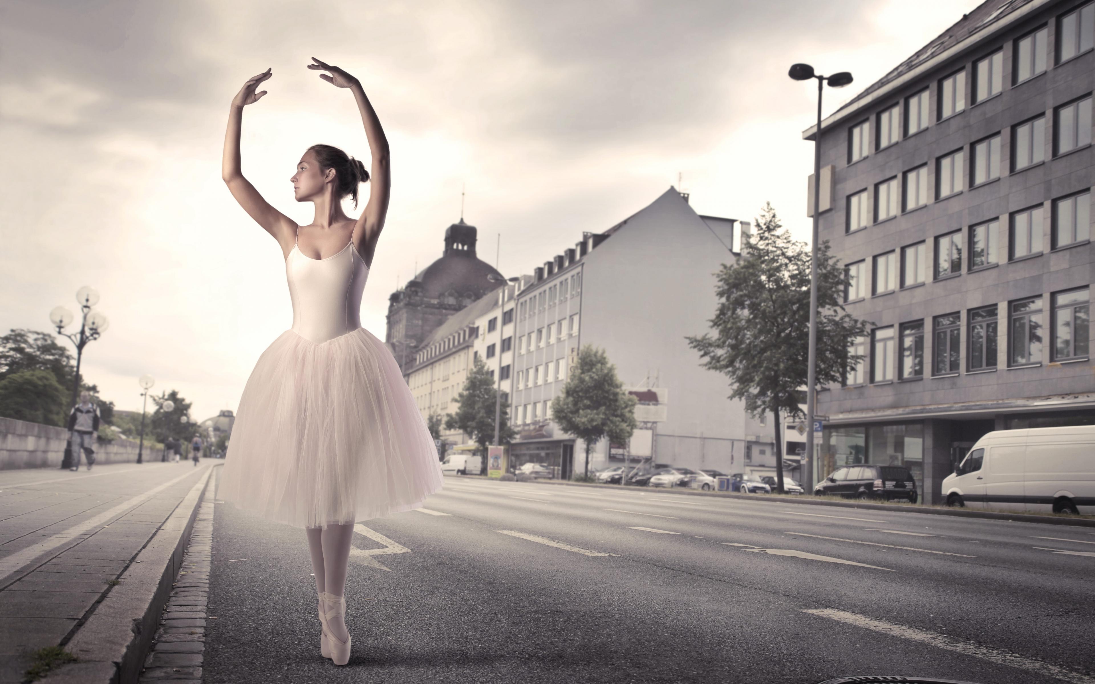 ballerine-mince-danseuse