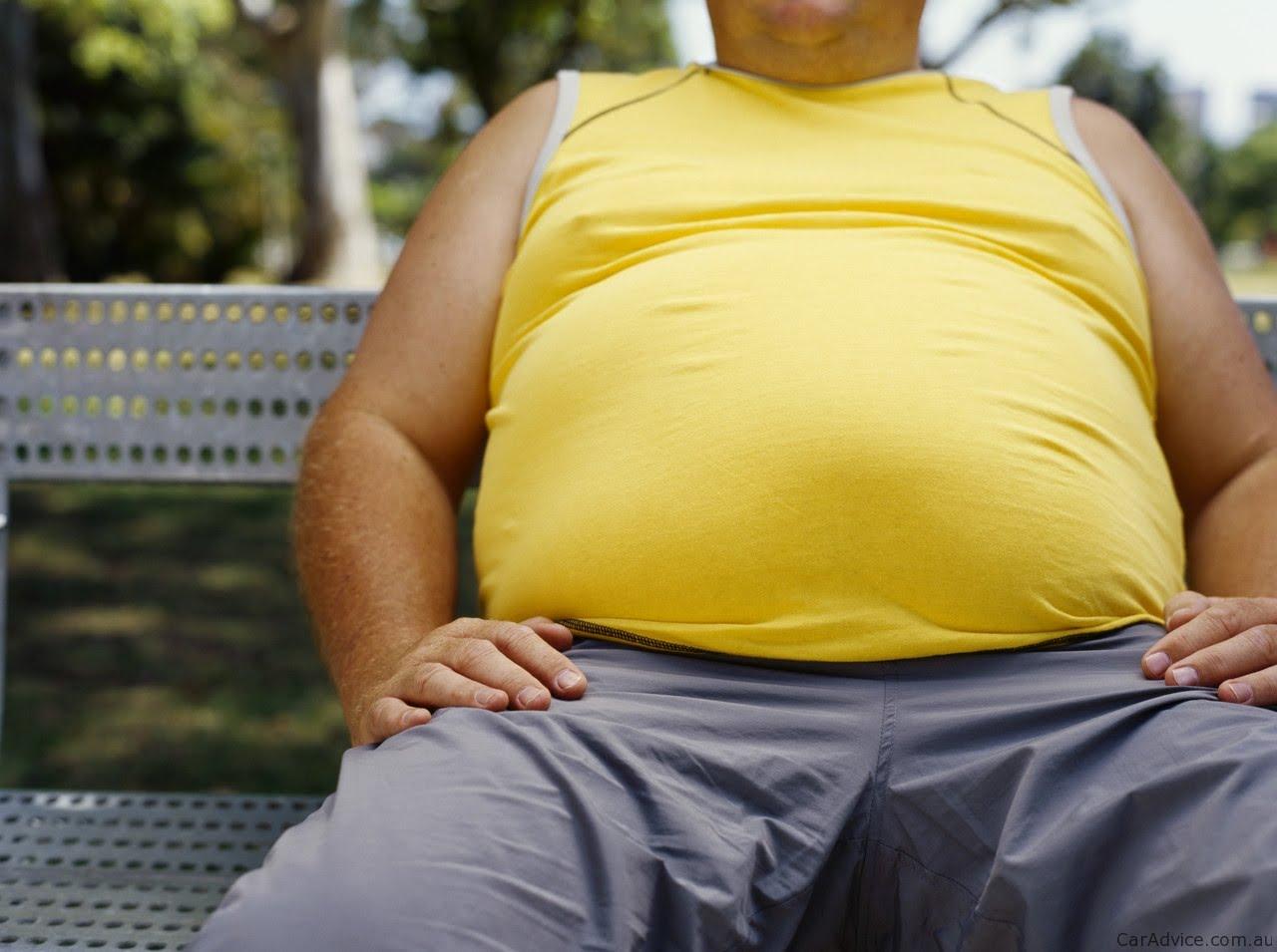 obesite-diabete-edulcorant