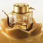 Des crèmes cosmétiques à plus de 15 000 euros le litre… de jolis pots, mais un peu cher !