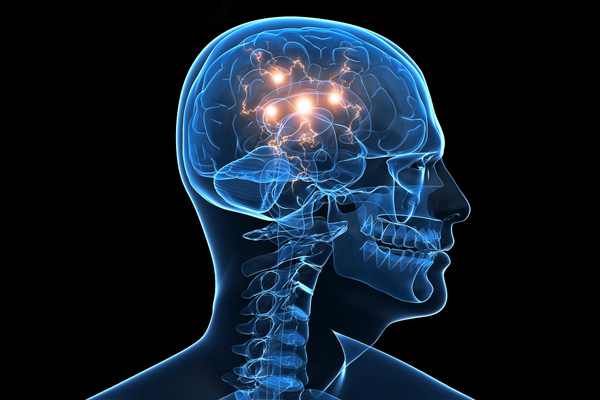 sommeil explication cerveau