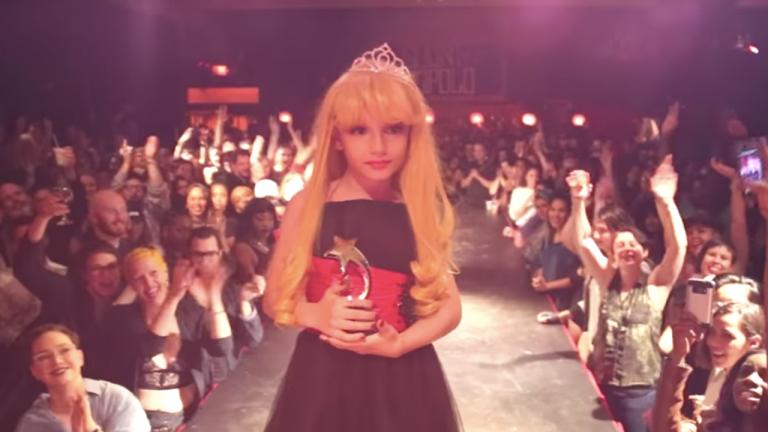enfant-drag-queen