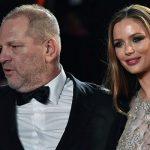 Abus sexuels à Hollywood : le silence de la communauté des acteurs s'apparente à de la complicité