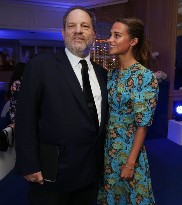 affaire weinstein viol 4