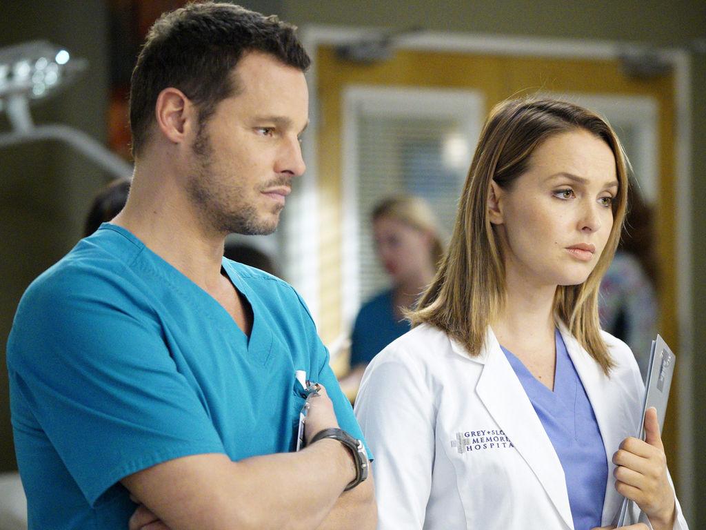 relation médecin patient
