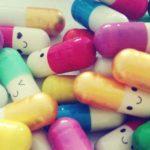 Les antidépresseurs sont si addictifs que beaucoup de gens ne peuvent pas les arrêter