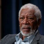 CNN accuse l'acteur Morgan Freeman de harcèlement et de comportement inapproprié avec les femmes