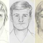 Un tueur en série arrêté car l'ADN d'un ses proches figurait sur un site de généalogie