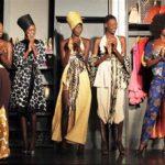 Afrique : se blanchir la peau, une pratique répandue mais dangereuse