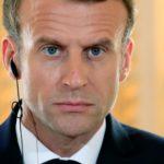 Emmanuel Macron est-il un psychopathe ? Adriano Segatori, psychiatre et psychothérapeute, dévoile son analyse