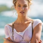 Le piercing au téton : une nouvelle tendance pour attirer le regard vers les seins