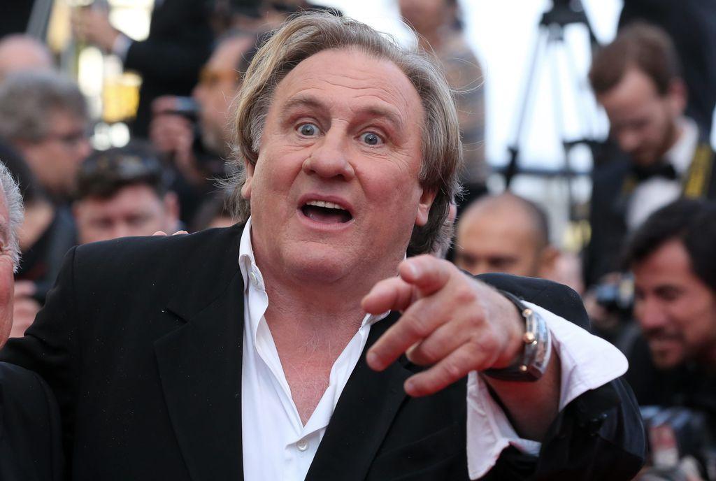 Gerard-Depardieu-