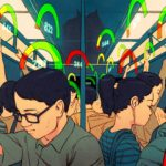 La Chine lance un système de surveillance qui attribue une note à ses citoyens