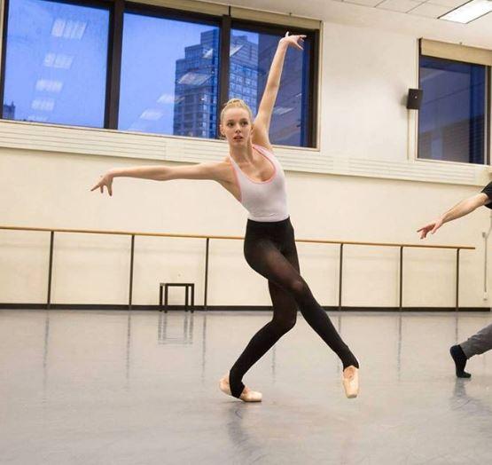 danseuse ballet metoo3